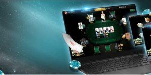 Controversial Poker Gambling Variations