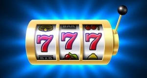 Mandatory Knowledge for Online Slot Players