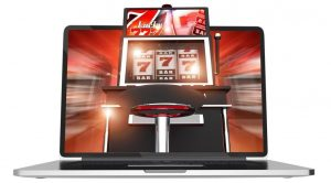 Get Online Slot Wins by Understanding the Gaps