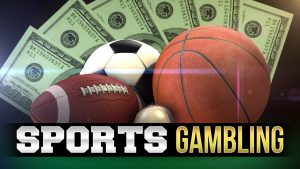 Everything You Need to Know in Sportsbook Betting