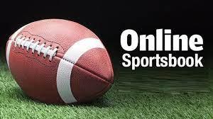 Some Basic Strategies for Online Sportsbook