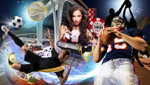 Avoid Making Mistakes in Sportsbook Betting