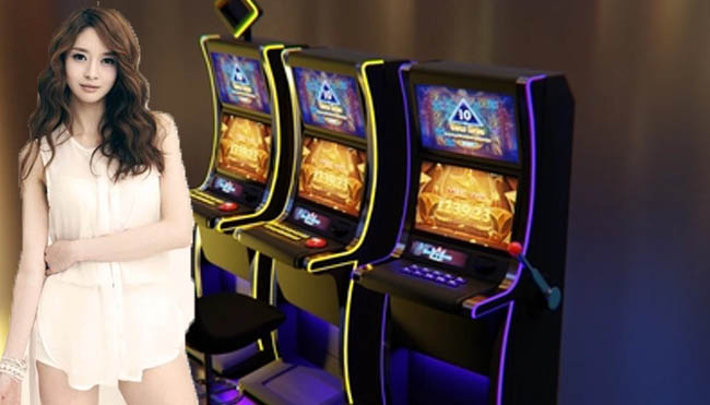 Guide to Determine Spins in Online Slot Gambling