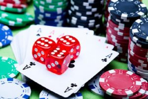 Improve the Experience of Playing Online Poker Gambling
