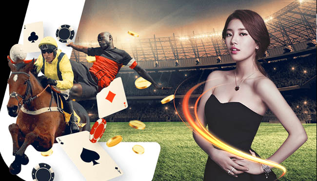 The Most Popular Types of Online Sportsbook Betting